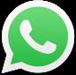 whatsapp-mijncadeau