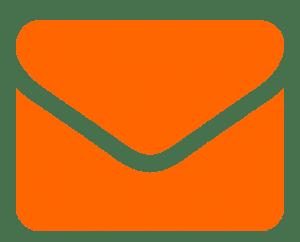 Email_button_mijncadeau