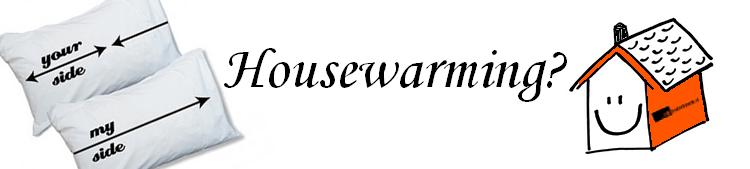 housewarmingcadeau2
