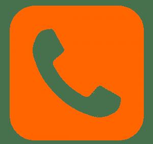 telefoon_button_mijncadeau