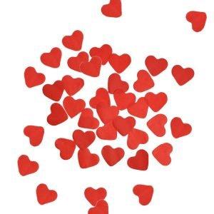 Hartjes Voor Valentijn