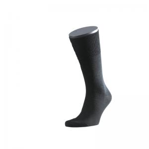 Zwarte Sokken Laten Bedrukken