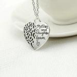 Ketting Cadeau Voor Moeder