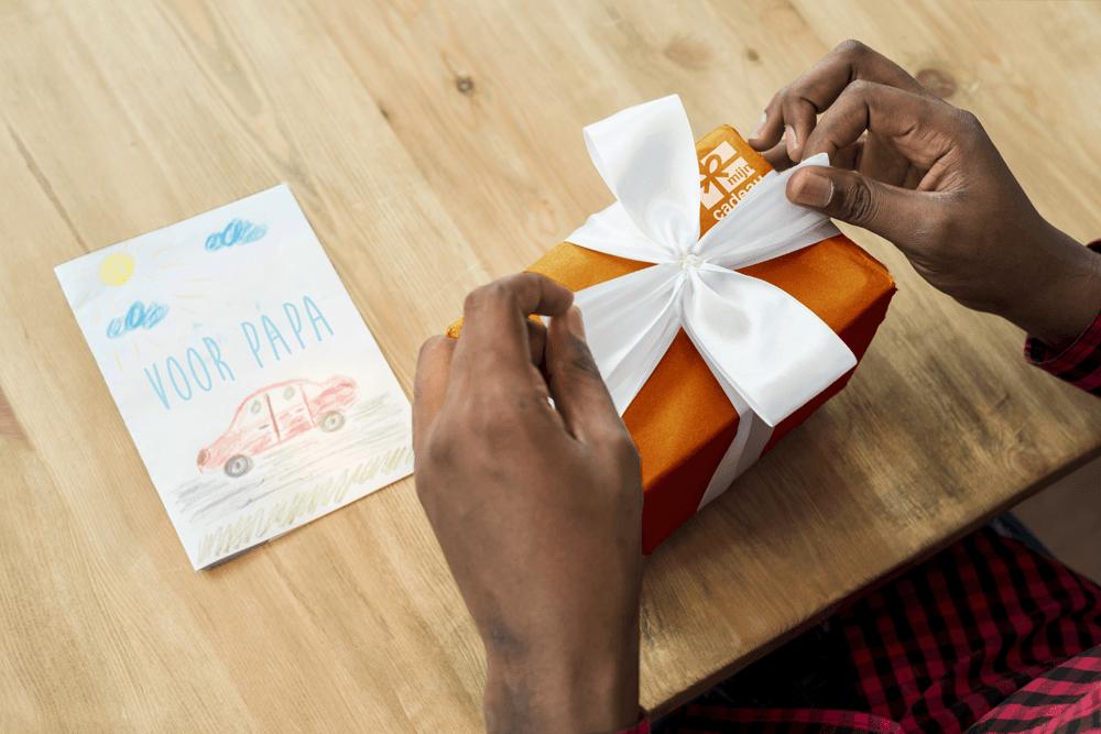 Top 3 Leukste Vaderdag Cadeaus Mijncadeau